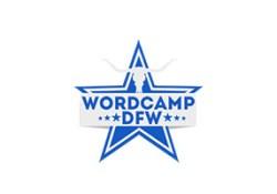 DFW WordCamp