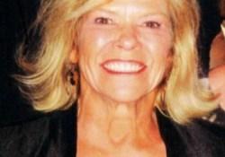 Debbie Bauer McGonigle