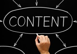 Content Marketing Is Everyone's Responsibility