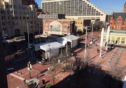 ESPN Sundance Square