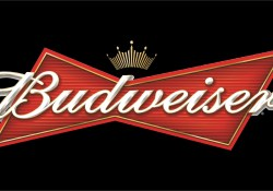 Budweiser Super Bowl Ads