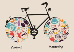 Marketers don't really understand content