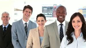 Stock Work Team