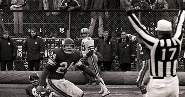Cowboys-Vikings-1975