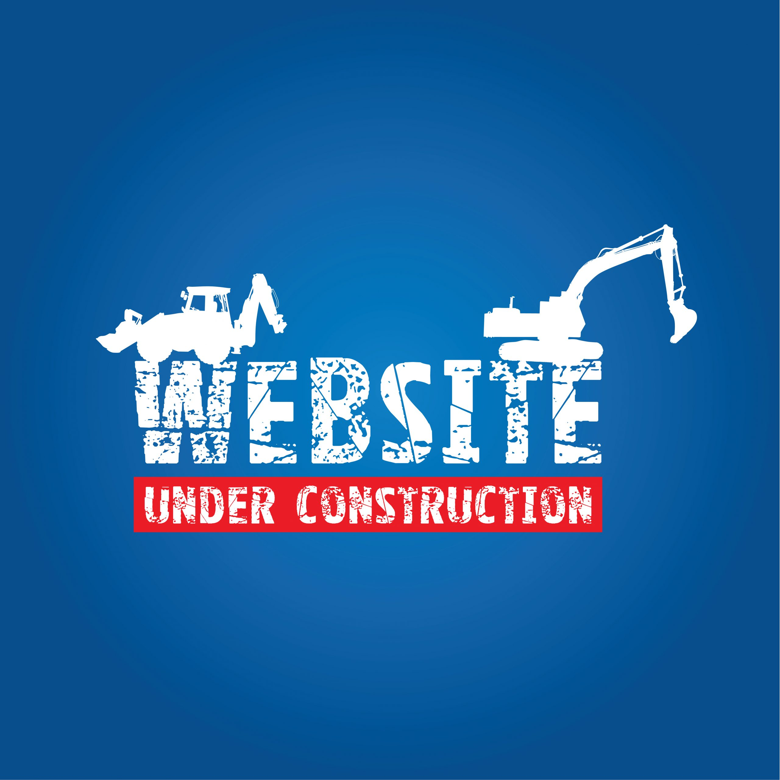 Construction Website Tips for 2021