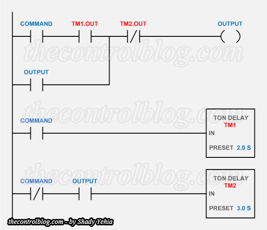 light switch loopback wiring diagram