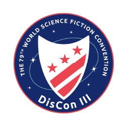 DisCon III - The 79th World Science Fiction Convention