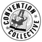 cropped-the-convention-collective-site-logo.jpg