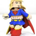 Image – DST NYCC DC_Vinimates_Supergirl
