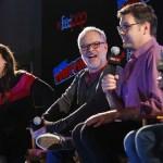 RALPH BREAKS THE INTERNET at 2018 New York Comic Con