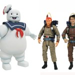 Image – DST NYCC Ghostbusters