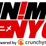 logo – Anime NYC