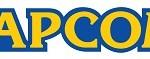 logo – Capcom