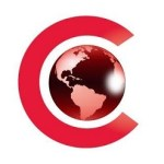 logo – CinemaCon
