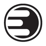 logo – Entertainment Earth (icon)