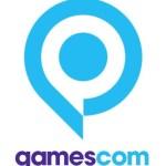 logo – Gamescom