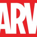 logo – Marvel Entertainment