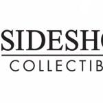logo – Sideshow Collectibles