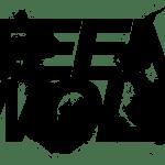 logo – Teen Wolf