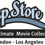 logo – The Prop Store