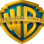 logo – Warner Bros. Pictures