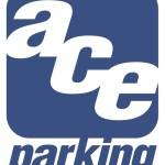 logo – ace parking