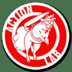 logo – action lab entertainment