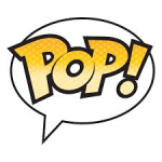 logo – funko pop