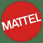 logo – mattel
