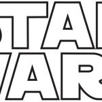 logo – star wars