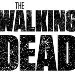 logo – the walking dead