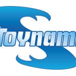 logo – toynami inc