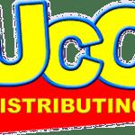 logo – ucc distributing