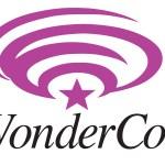 logo – wondercon logo