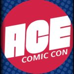 the convention collective (thumbnail) – ace comic con