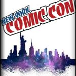 the convention collective (thumbnail) – new york comic con