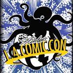the convention collective (thumbnail) – stan lee's la comic con