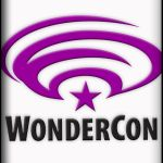 the convention collective (thumbnail) – wondercon