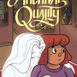Image – Archival Quality cover