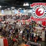 featured – Comic Con Revolution 2019 (generic) 1