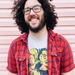 Matthew Erman Spotlight headshot
