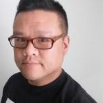 Don Nguyen feat