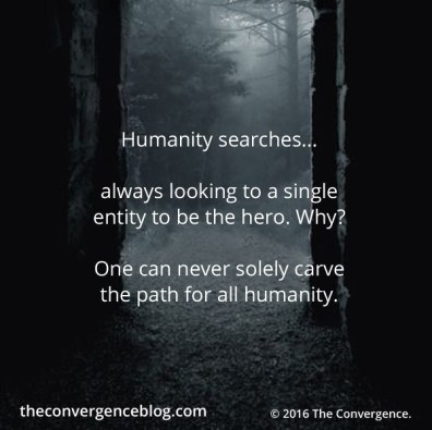 convergence-quote15a