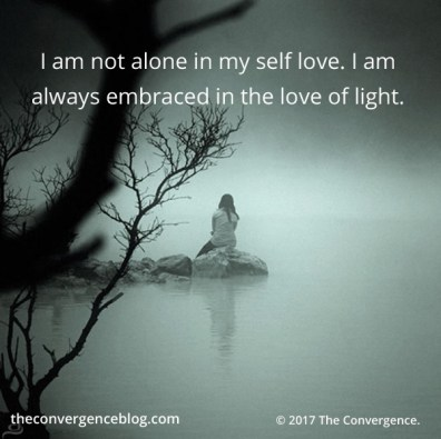 Convergence-Quote26