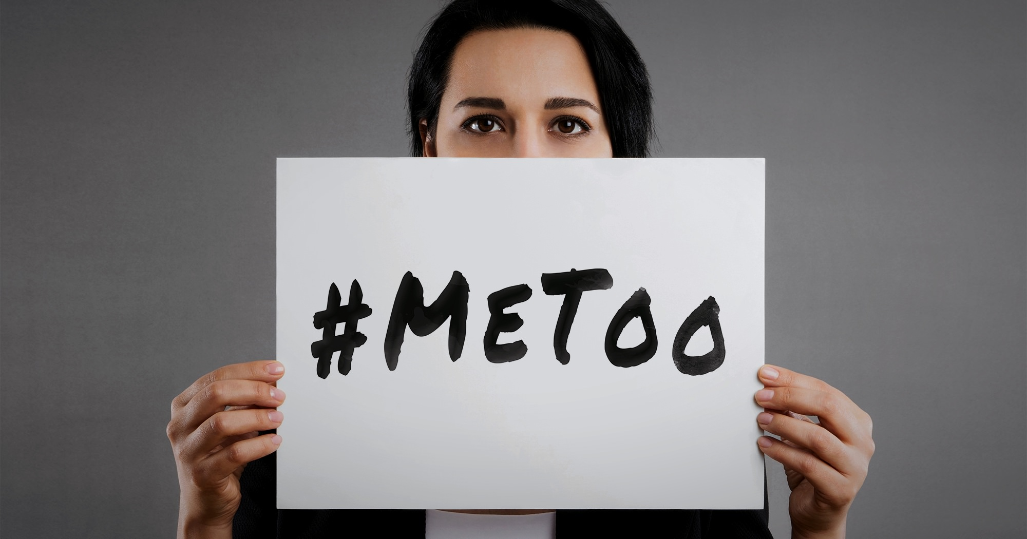 Image result for #MeToo + photos + free
