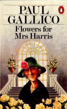 flowers-for-mrs-harris-by-paul-gallico-l-hgq72m