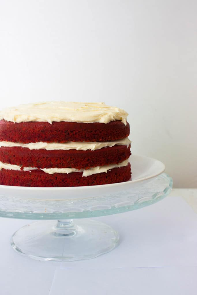 Receta-tarta-red-velvet