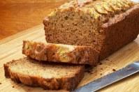 Best Banana Bread Recipe