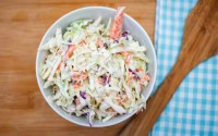 Best coleslaw recipe