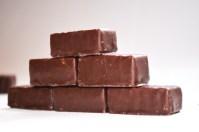 Best chocolate fudge recipe